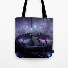 Disco Love (Revamp) Tote Bag