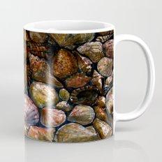 Shell 1 Mug