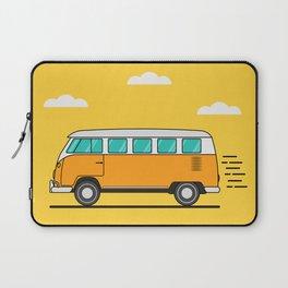 Camper Laptop Sleeve