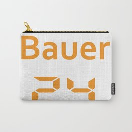 Bauer 24 Carry-All Pouch
