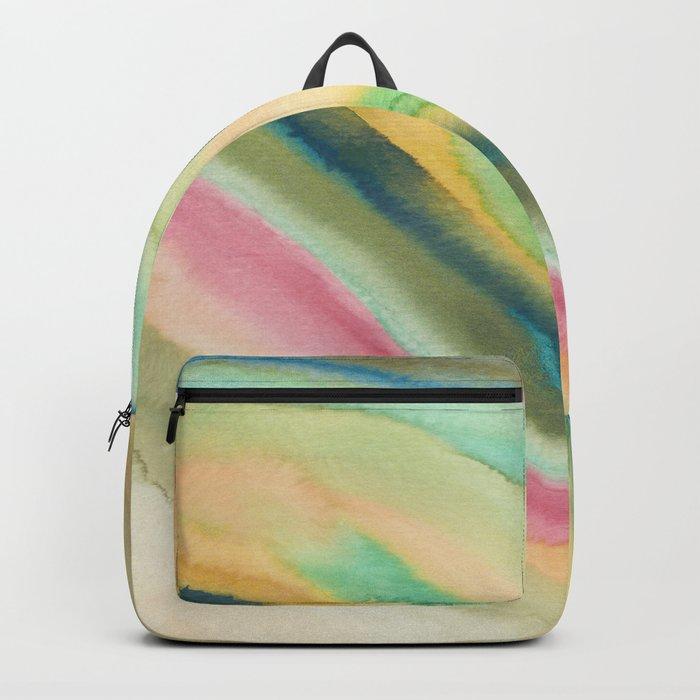 Improvisation 28 Backpack