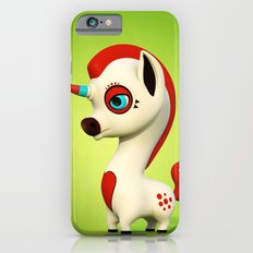 The Myth Slim Case iPhone 6s