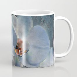 The mystery of orchid 12 Coffee Mug