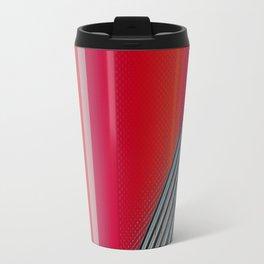 Gran Via Bcn Travel Mug