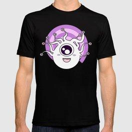 Baby Beholder T-shirt