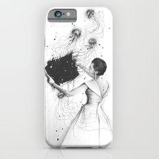 Emerge iPhone 6s Slim Case