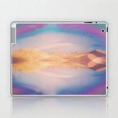 Arabia Laptop & iPad Skin
