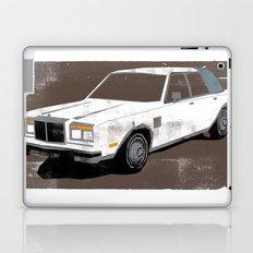 Chrysler New Yorker Laptop & iPad Skin