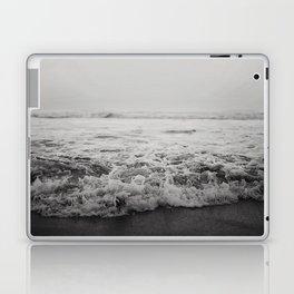 Ocean Crash Laptop & iPad Skin