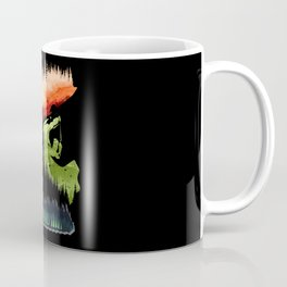 Trailriders Coffee Mug
