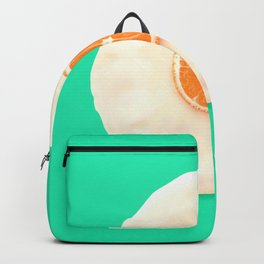 Huevanja Backpack