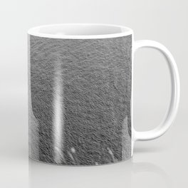 Dreaming of the sea Coffee Mug