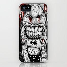 HardCore iPhone Case