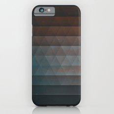blyykfyde Slim Case iPhone 6s