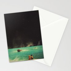 Thassos Stationery Cards