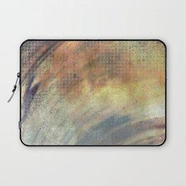 Wild-Eyed Laptop Sleeve