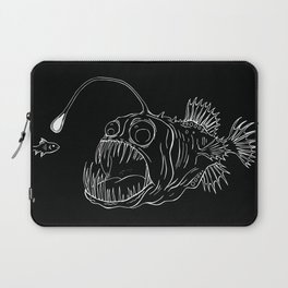 The Angler Laptop Sleeve