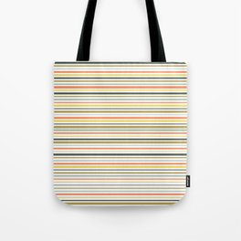 Unleash Yourself Tote Bag