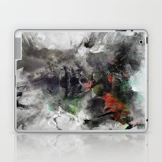 Another Memory Laptop & iPad Skin