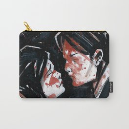 My Chemical Romance - Three Cheers for Sweet Revenge Carry-All Pouch