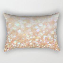 Autumn Dream Rectangular Pillow