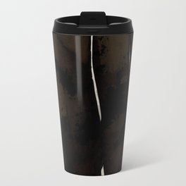 UNTITLED#83 Travel Mug