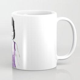 Karly Loyce Coffee Mug