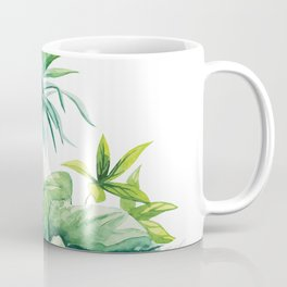 The Fig Tree project Coffee Mug