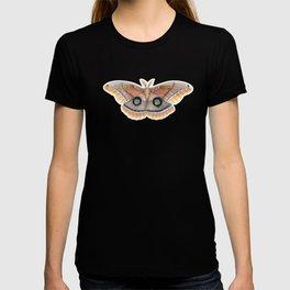 Polyphemus Moth T-shirt