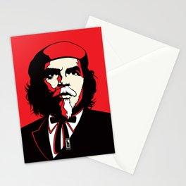 KFChe Stationery Cards