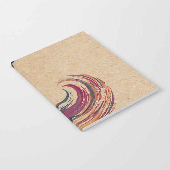 - tropico - Notebook