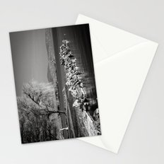 Balaton Stationery Cards