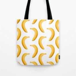 Go Bananas! Tote Bag