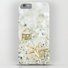 Starfish Slim Case iPhone 6 Plus