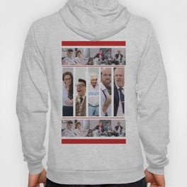 Best Song Ever Hoody