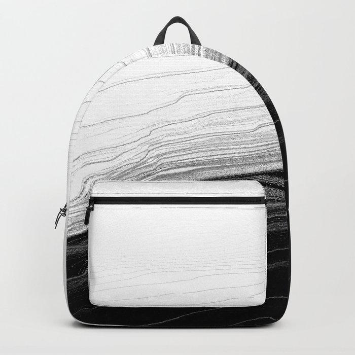Feels Backpack