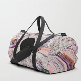 Shutstain Duffle Bag