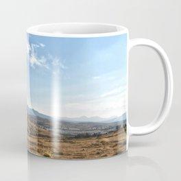 MS Nopalera Sky IIIA 2. S6 Coffee Mug