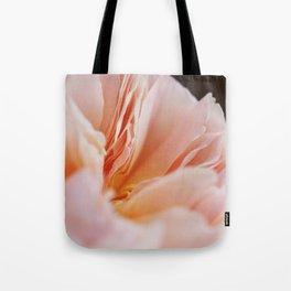 English Rose #1 Tote Bag