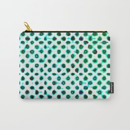 Pinhead Carry-All Pouch