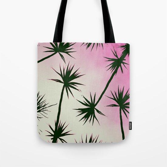 vegetal icecream Tote Bag