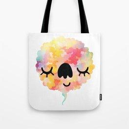 Milomani Tote Bag