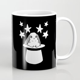 Pierre Coffee Mug