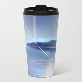 Penglass Moon Travel Mug