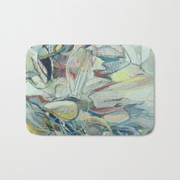 Revelation Carol Bath Mat