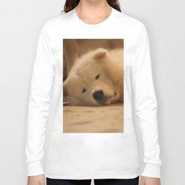 padpad Long Sleeve T-shirt