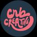 cnb.creative
