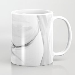 sexy body Coffee Mug