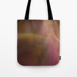 Abstract Material #2 Tote Bag