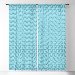 Fox stars Blackout Curtain